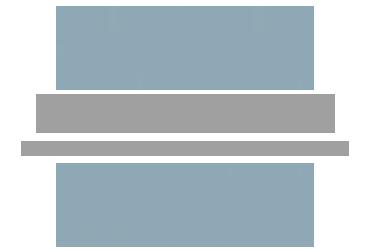 Dermo Hair Clinic